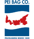 PEI Bag Co